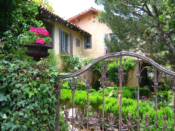 Tudta, hogy a lakástakarék felhasználható szinte bármilyen ingatlan bővítésre?