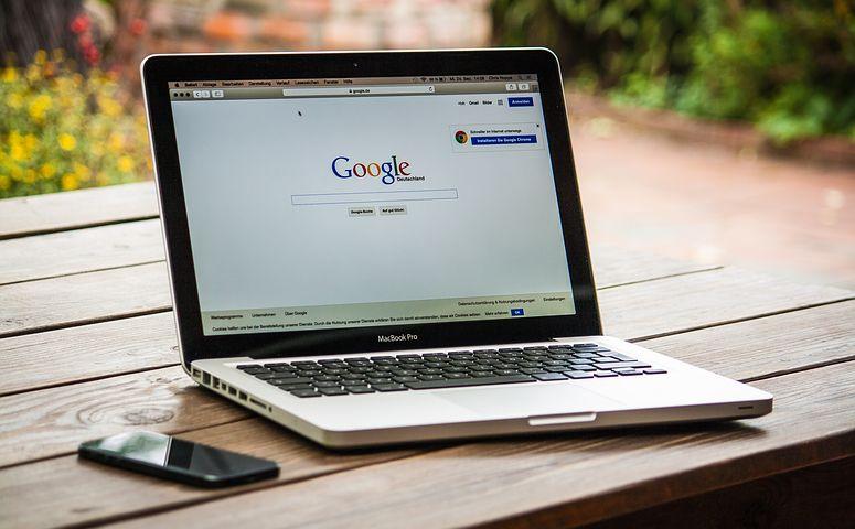 Nagyon lényeges a Google keresőoptimalizálás