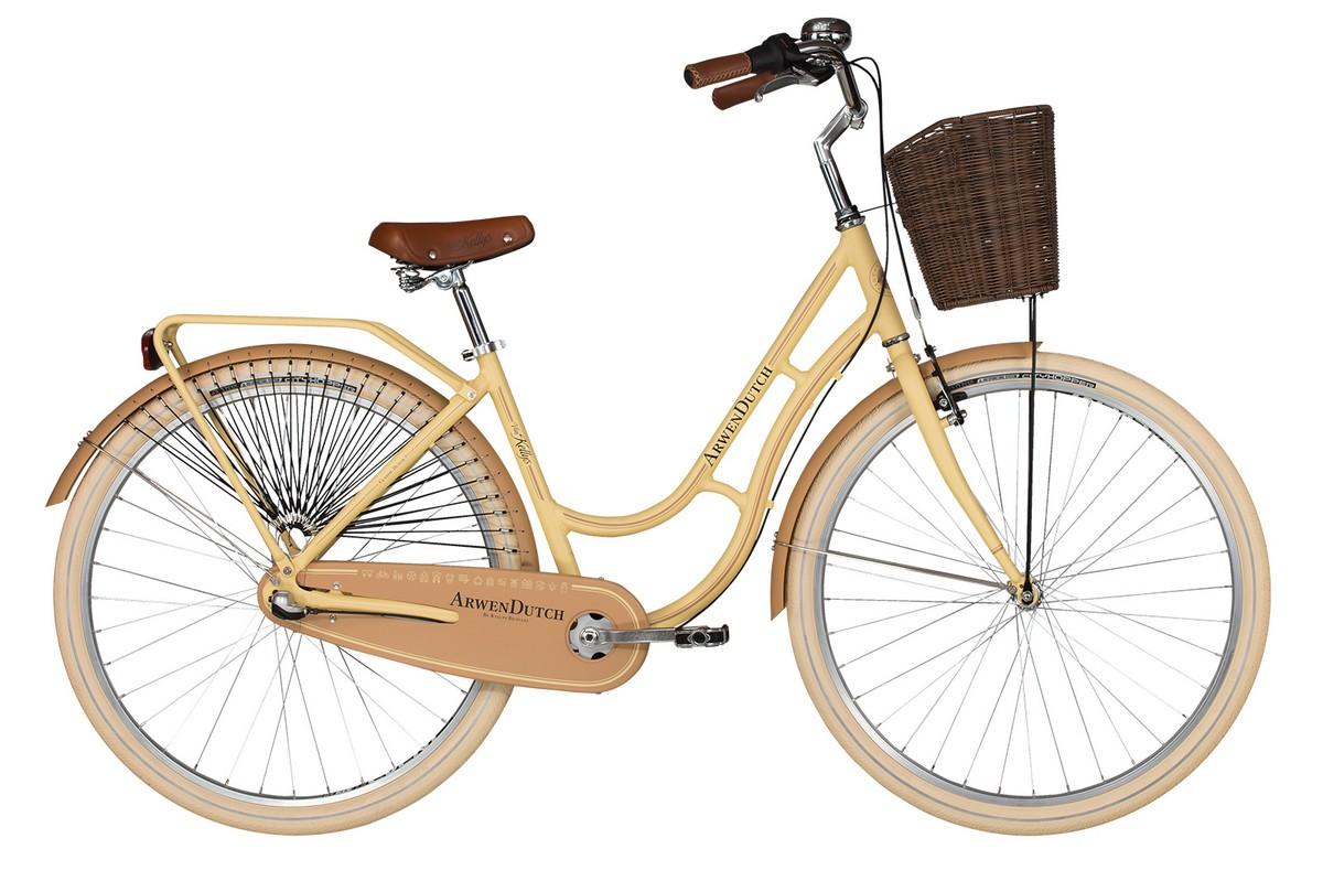 Roppant jó ötlet a Velencei tó bicikli bérlés