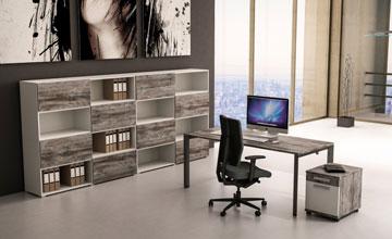 A minden igénynek megfelelő irodai tárgyalóasztal