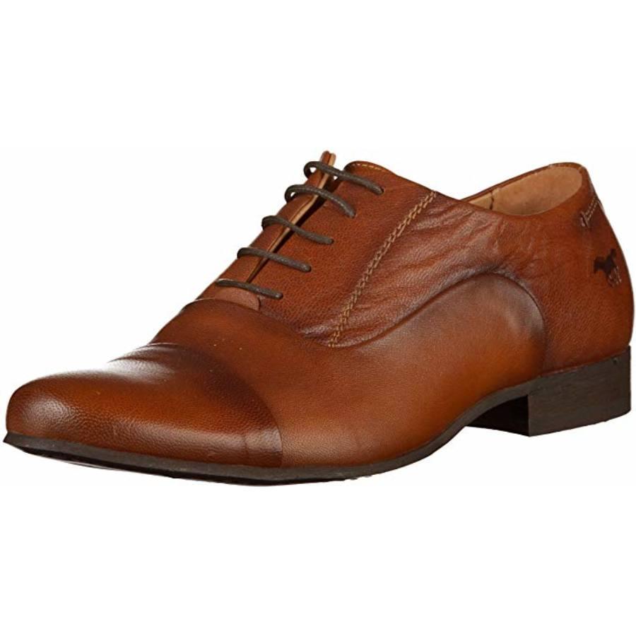 Helyes választás a cipőbolt Békéscsabán