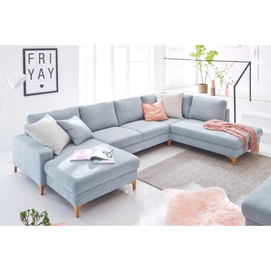 A kinyitható kanapéágy legfontosabb tulajdonsága