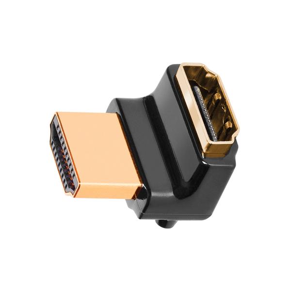 HDMI toldóval kábelt menthet meg