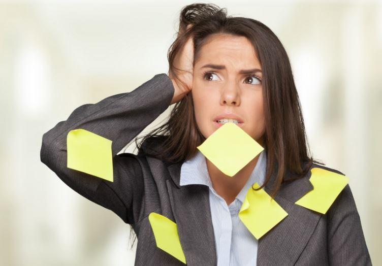 Stresszkezelési technikák feszültség ellen